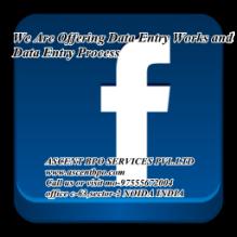 Social-Network-Facebook-icon - Copy - Copy