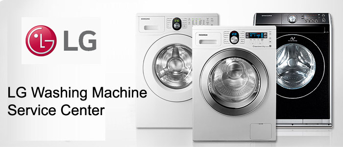 washingmachine1-1